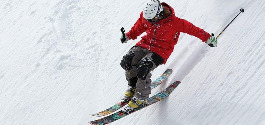 ski speed dating norway