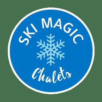 Ski Magic Chalets